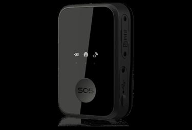 GPS tracker Prime-11-375