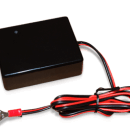 Hard Wire GPS Tracker for vehicles