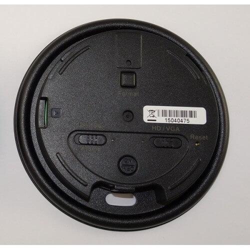 LMCC10_Camera_control_hr-500×500