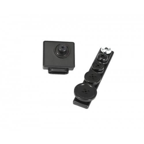 bu20-button-camera-500×500-500×500