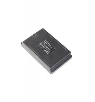extended battery 4400