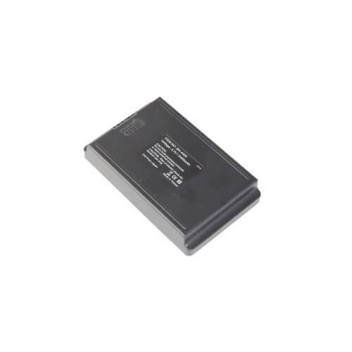 extended_battery_4400_back-500×500