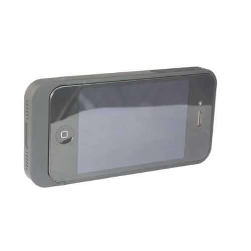 iphone_case_camera-500×500