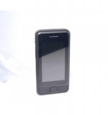 lawmate pv900fhd spy smartphone