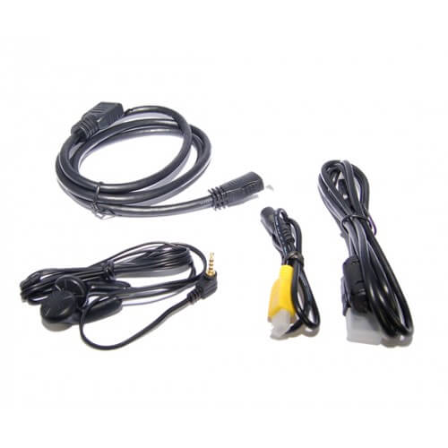 lawmate-pv900fhd-cables-500×500