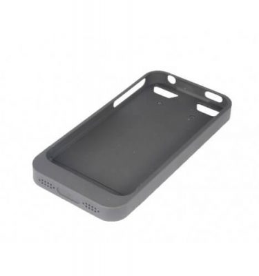 iPhone spy camera case