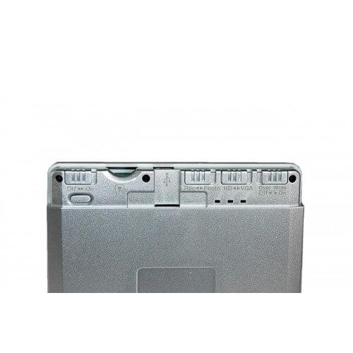 tm10_ports-500×500