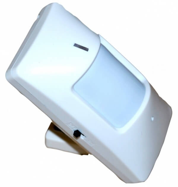 stronic-ultralife-pir-sensor-camera-original (1)