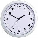 ultralife-wall-clock-listening-device-up-to-200-days-original