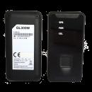 GL300W-5