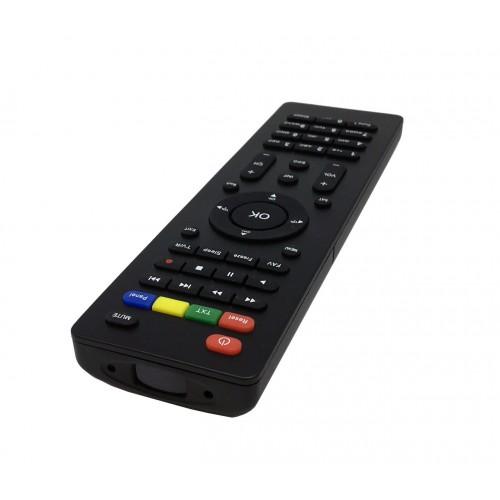 PV-RC10FHD Remote Control Cameraclose
