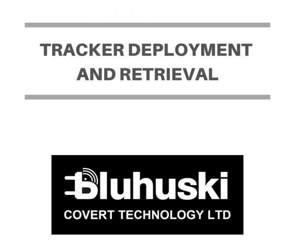 TRACKER DEPLOYMENT (1)
